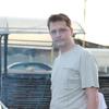 Алексей, 46, г.Саранск