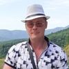 Денис, 36, г.Тольятти