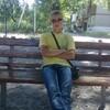 Станислав, 21, г.Марьинка