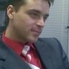 Владимир, 33, г.Глыбокая