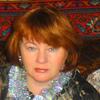 Галина, 53, г.Заволжье