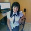 Людмила, 62, г.Лунинец