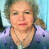 Татьяна, 62, г.Бородулиха