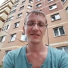 Сергей Vladimirovich, 31, г.Ивантеевка