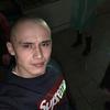 Алексей, 26, г.Серов