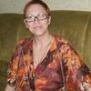 Наталья, 45, г.Зугрэс