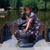 Кочетова Нина, 66, г.Полтава