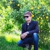 Артем, 28, г.Камышин