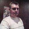Евгений, 40, г.Макаров