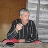 Андрей Викторович, 47, г.Днепродзержинск