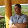 yury, 48, г.Лимасол