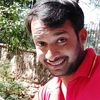 Sagar Patil, 30, г.Пуна