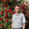 Рудольф, 49, г.Ижевск
