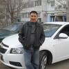 Марат, 33, г.Астрахань