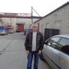 Георгий, 52, г.Апрелевка