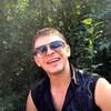 Дмитрий, 31, г.Алмалык