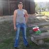 Виктор, 41, г.Брест