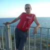 Вова Крюковцов, 46, г.Почеп