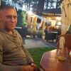 Arturs, 36, г.Лиепая