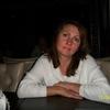 Ольга, 42, г.Белокуриха