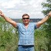 игорь, 43, г.Черновцы