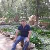 Игоrь Мерkуshev, 35, г.Белая Калитва