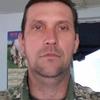Николай, 42, г.Кзыл-Орда