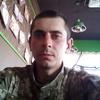 Леша, 26, г.Запорожье