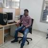 frndambi, 36, г.Бангалор