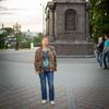 ирина, 62, г.Владимир