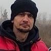 саша, 30, г.Белая Церковь