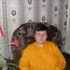 Elena, 38, г.Сарапул
