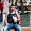 Константин, 39, г.Игрим