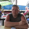 mik, 45, г.Александровск-Сахалинский