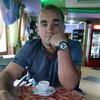 iван, 28, г.Рахов