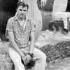 Денис, 37, г.Тбилиси