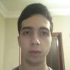 Henry, 21, г.Тбилиси