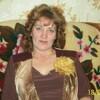 светлана пьянкова(вла, 49, г.Добрянка