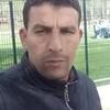 sami, 36, г.Алжир