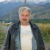 николай, 54, г.Чарышское
