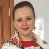 Люша, 32, г.Тисуль