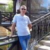 Вячеслав Пережогин, 46, г.Нижний Ломов