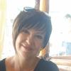 Елена, 46, г.Ташкент