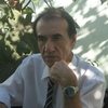 Бахтияр, 52, г.Ташкент