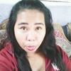 amelia, 26, г.Джакарта
