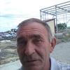 Иван, 60, г.Валуйки
