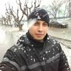 Славик, 30, г.Нижний Ломов