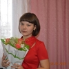 лена, 20, г.Челно-Вершины