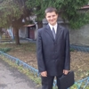 Владимир, 22, г.Алчевск