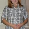Елена, 24, г.Черлак